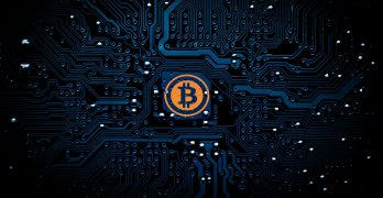 What Is Bitcoin? A Concise and Informative Guide