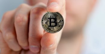 What The Are Top 5 Cryptocurrencies Other Than Bitcoin?