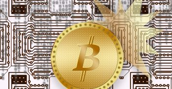 The Birth of Cryptocurrency and the Future of Financial Transactions